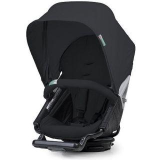 Orbit Baby G2 Stroller Seat Color Pack Black