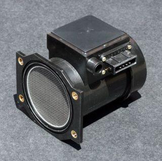 Infiniti J30 A36 000 N62 Mass Air Flow Sensor Meter MAF