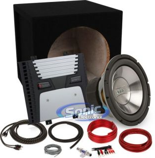 Infinity subwoofer repair parts - Sites