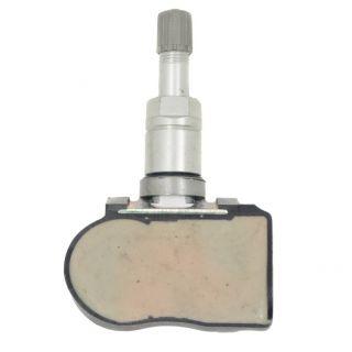 2013 Infiniti JX35 One 1 TPMS Tire Pressure Sensor 40700 3JA0A