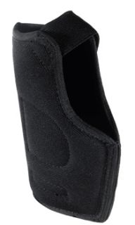 Inside The Pants Belt Holster For Concealed Carry Fits Glock 17 19 22