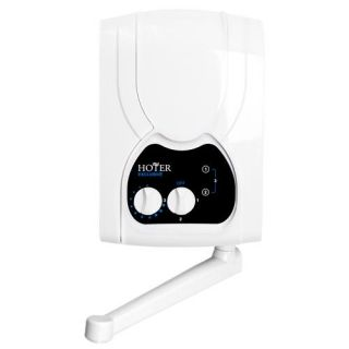 Electric Shower Sink 9KW Bath Instant Hot Water Heater