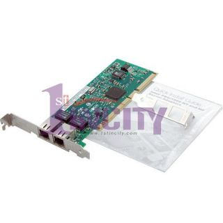 driver intel 82544xt pro/1000 mt desktop adapter
