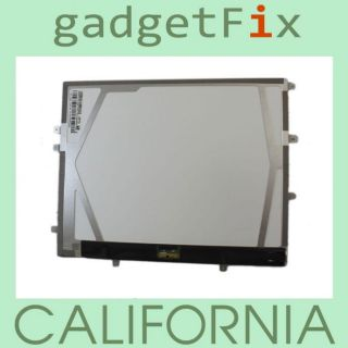New iPad 1 1st Gen 3G WiFi Compatible LCD Display Screen Parts