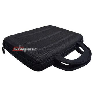 Laptop Netbook Tablet Carry Case Bag for iPad 2 Acer Iconia A500