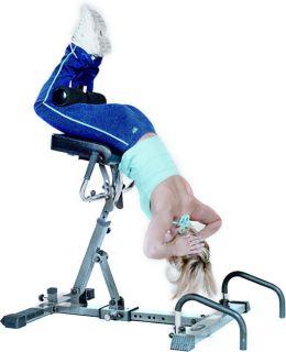 knee exercise machine