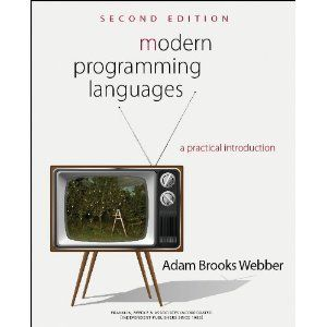 Modern Programming Languages A Practical Introduction 2nd Edition Adam