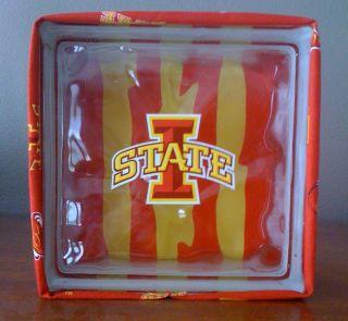Iowa State Cyclone Gift