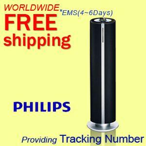 DCM 580 CD USB iPod iPhone Docking Audio Worldwide Free Express