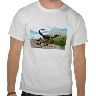 Ford Raptor T shirts, Shirts and Custom Ford Raptor Clothing