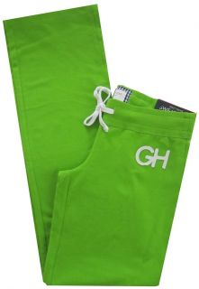 New 2012 Gilly Hicks by Abercrombie Holliser Womens Lounge Sweatpants