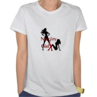 Naughty Girl Clothing, Naughty Girl Apparel, Naughty Girl Clothes