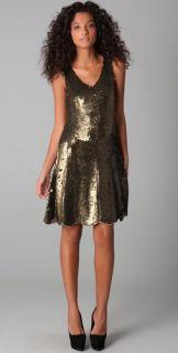 Gryphon Fete Dress