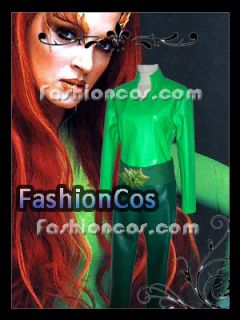 Poison Ivy   Batman Movie   Click Image to Close