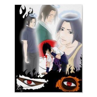 To Protect Me?Characters: Itachi, Fugaku, Mitoko, Sasuke, Tobi/Madara