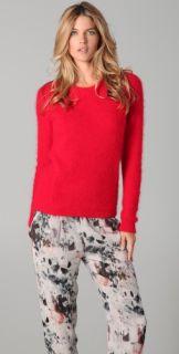 IRO Sara Sweater