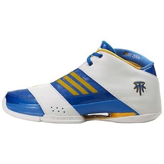 Ucla Adidas Athletic Shoes