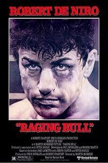 The Raging Bull Jake LaMotta World Middleweight Boxing Champion Hall
