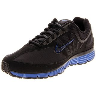 Nike Inspire Dual Fusion   431997 004   Running Shoes