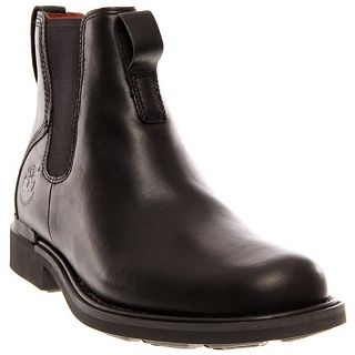 Timberland Mt. Washington Chelsea Boot   88580   Boots   Casual Shoes
