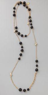 Soo Ihn Kim Maxxie Long Necklace
