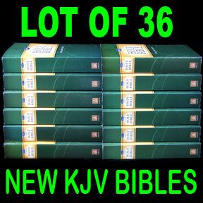 download king james version bible