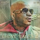 Jadakiss Styles P Sheek Louch D Block Lox Mixtape   Rap Hip Hop   Crew