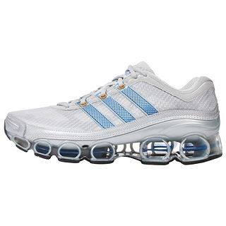 adidas Ambition PB 2 M   G19546   Running Shoes