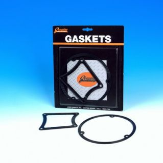 James Gaskets Outer Primary Gasket Kit Harley Flt FXR