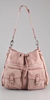 Vanessa Bruno Athe Shoulder Bag