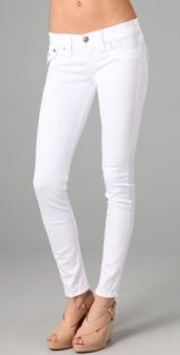 True Religion Misty Super Skinny Legging Jeans