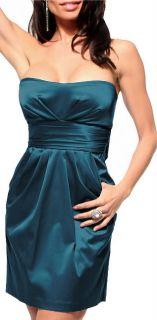 Evening Mini Prom Party Clubwear Cocktail Dress s M L Dresses