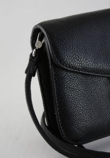 Marc Jacobs Bianca Jane on A Leash Crossbody Shoulder Bag $228