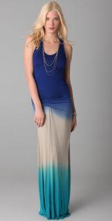 Young Fabulous & Broke Hamptons Double Ombre Dress