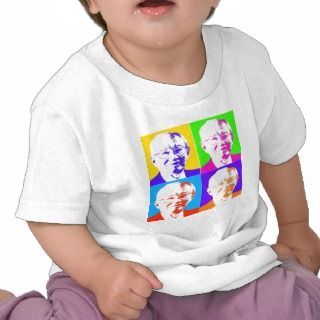 Lds Missionary Baby Clothes, Lds Missionary Baby Clothing, Infant