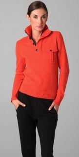 RLX Ralph Lauren Turtleneck Sweater