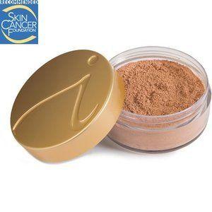 Jane Iredale Amazing Base Loose Mineral Powder SPF20