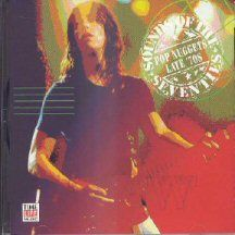40 CD Set Time Life Sounds of The 70s Seventies Classic Rock