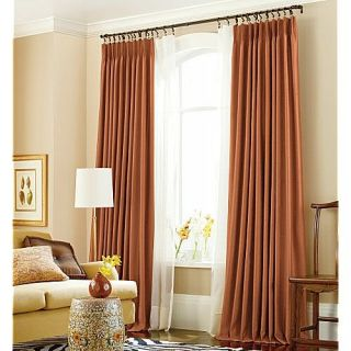 Jcpenney Drapes And Curtains On Popscreen