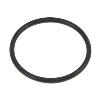 Jaz 850 200 01 Gasket Fuel Cell Cap Flush Mount Rubber Each