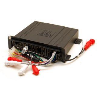 JBL Marine MBB 2 Sirius 3 0 Ready Am FM Boat Receiver Controller Box w