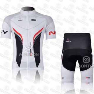 Bicycle Bike Comfortable Outdoor Jersey Shorts Size M XXL