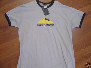 Nike Cycling T Shirt Speed Bump Collection Size x x L