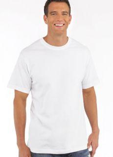 Jockey 5 Star T Shirt