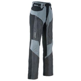 Joe Rocket Atomic Textile Pants XL
