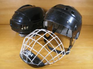 Jofa Hockey Helmet 2ND Gretzky free CCM helmet jofa cage mask JR adult