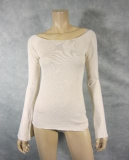 The Bold and The Beautiful Brooke Logan Screen Worn Lloyd Klein Shirt