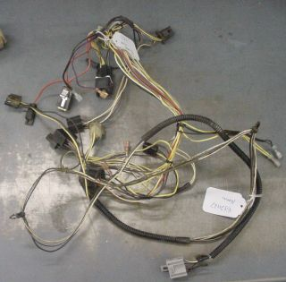 john deere l wiring harness tractor repair wiring diagram 110 john deere round fender wiring diagram additionally john deere 4010 parts diagram together images