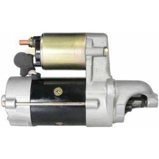 Starter John Deere Gator AMT 600 622 626 AM120843 New
