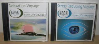 Audio CD Audiobooks Christian Self Help Improvement Spiritual Music Lot of 15